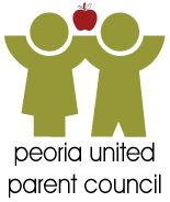 Peoria United Parent Council